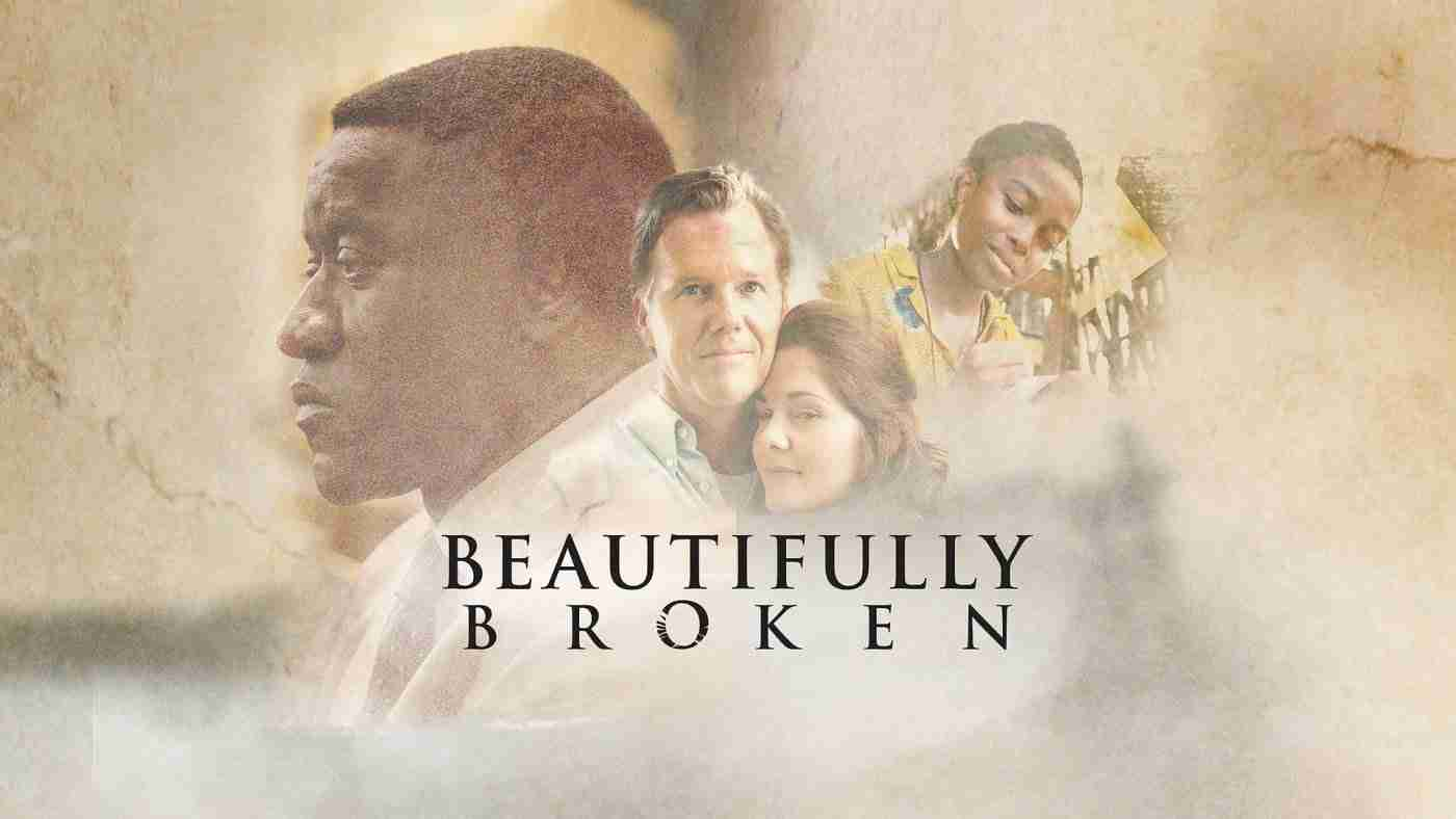Beautifully Broken - the movie