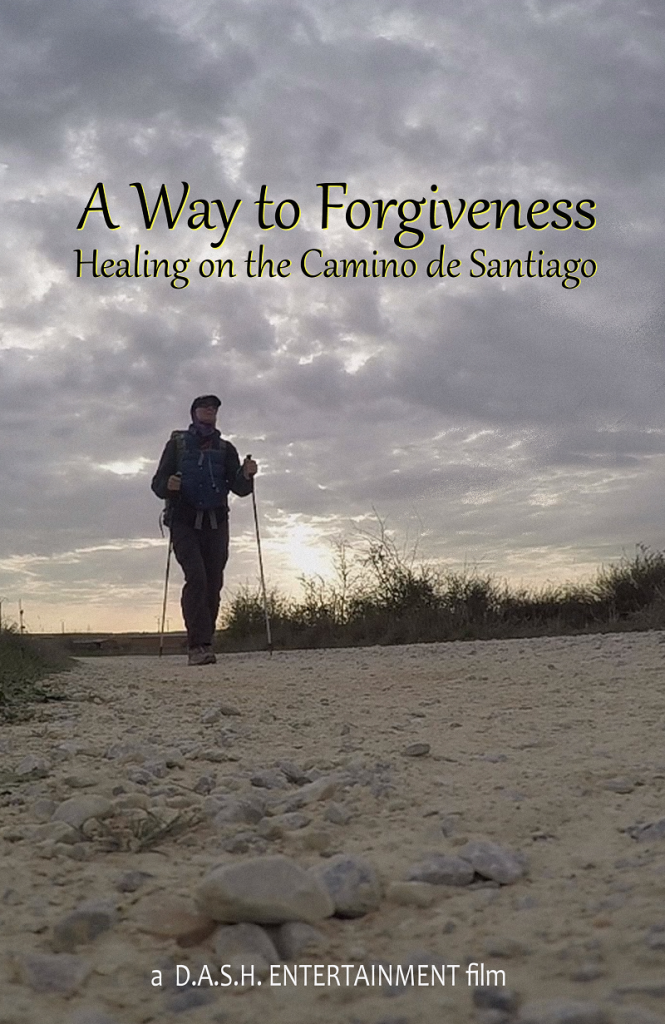 A Way to Forgiveness | Erin Dooley