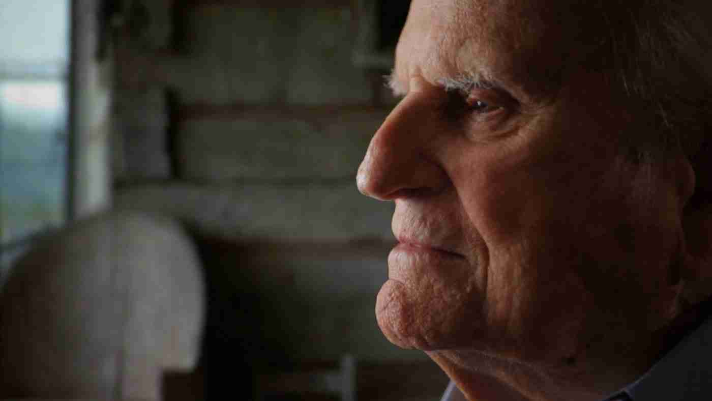 Billy Graham - An Extraordinary Journey