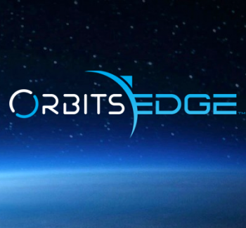 OrbitsEdge - Data Centers above the cloud