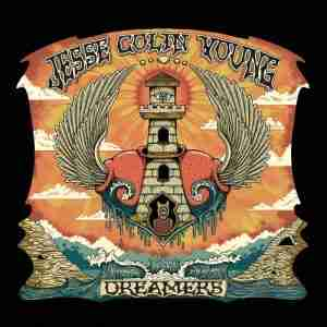 Dreamers by Jesse Colin Young